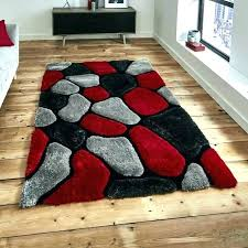 red black and grey area rugs red black gray area rug red and tan area rug