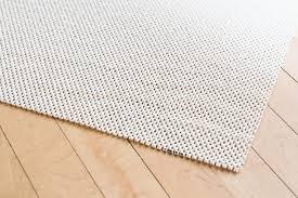 also great rug pad usa super lock natural