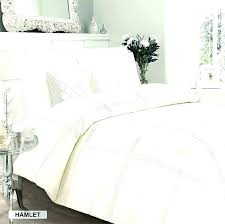 ivory and gold bedding white bed comforter black cream all solid set crib