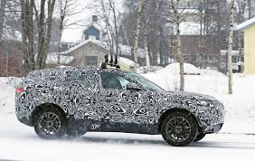 land rover defender 2018 spy shots.  defender 2018landroverrangeroversportspyshots for land rover defender 2018 spy shots
