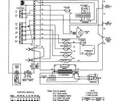 electric oven wiring perfect oven wiring schematic electrical wiring Schematic Circuit Diagram electrical circuit · electric oven wiring popular kenmore electric oven wiring diagram data remarkable dryer pictures