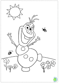 Small Picture Frozen Coloring Pages 2015 Z31 Coloring Page Ash Pinterest
