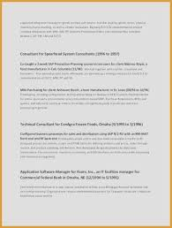 References Format For Resume Fascinating Resume And Reference Template Lovely Resume 48 New Cv Templates Hi