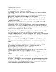 layla majnun sacrifice essay religious song and poetry piwi 2 pages layla majnun homework