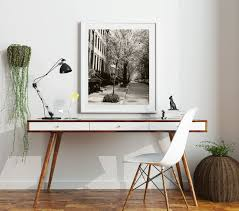 urban decor furniture. Travel Photography And Home Decor By Vita Nostra Urban Furniture I