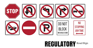 Traffic Signs Philippines And Street Signs Philippines M G Global