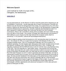 Sample Speech Writing For Isc Speeches Template – Agoodmorning.co