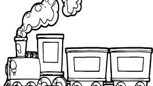 Thomas The Train Coloring Sheets Printables Pages Printable Online