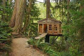 Treehouse masters treehouse point Venue Treehouse Point Updated 2019 Bb Reviews issaquah Washington Tripadvisor Treehouse Point Treehouse Point Updated 2019 Bb Reviews issaquah Washington