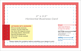 microsoft business card blank microsoft business card templates free planmade