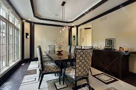 Tray ceiling with rope lighting Cove Crown Molding Rope Lighting Tray Ceiling Progressive Building Materials Crown Molding Rope Lighting Tray Ceiling Randolph Indoor And