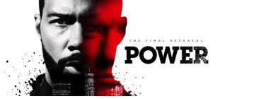 Power Mr World Premiere