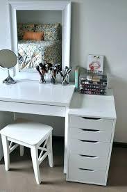 vanity desk chair make up desks best makeup desk ideas on vanity vanity table and chair vanity desk chair