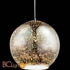Can <b>Настольная лампа Globo</b> Lighting ORPHELIA <b>28021</b> phrase