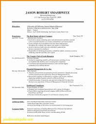 Resume Pdf Or Doc Majestic Resume Pdf Or Word New New Resume