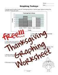 Teach Math First Grade Book 2 Worksheets For Kindergarten Free