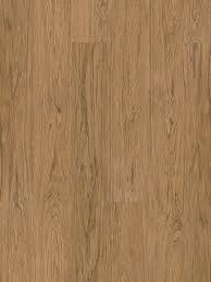 Natural promo original 900*295*10,5mm 8 boards, 2,124qm wicanders cork. Wicanders Hydrocork Klick Vinyl Nature Oak Designboden Mit Kork Mittelschicht Designboden Klick Vinyl Designboden Bodenbelag Marktplatz