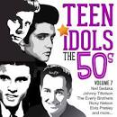 Teen Idols of the '50s, Vol. 7
