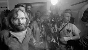 Charles Manson Birth Chart The True Story Of The Manson Family Murders History