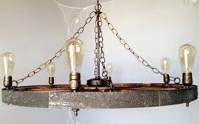 wagon wheel chandelier wagon wheel chandelier swag lamp small wagon wheel chandelier downlights