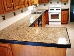 diy kitchen countertop resurfacing resurface together
