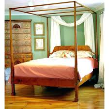 antique four poster bed for antique four poster bed for best canopy beds for