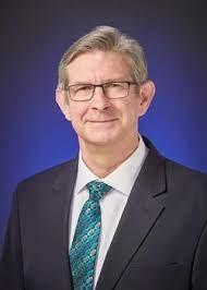 Todd Middleton, CFP®, ChFC®, LUTCF,CLU® : Jacksonville General Office