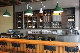 Simple Bar Design Ideas Restaurant Back Bar Designs Room Design Ideas Simple Back