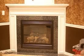 corner electric fireplace with mantel corner fireplace mantels wood mantels