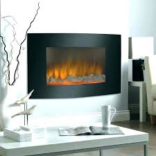 electric fireplace log inserts with heaters electric fireplace inserts with heaters electric electric fireplace log insert