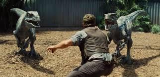 Find and save chris pratt jurassic world memes | from instagram, facebook, tumblr, twitter & more. Jurassic World Chris Pratt Raptor Memes Awesome
