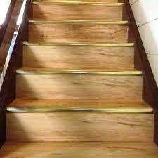 vinyl flooring on stairs vinyl flooring on stairs laying vinyl plank flooring on stairs home and