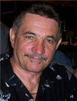 Bruce Coffey Obituary - Death Notice and Service Information