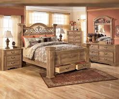 exotic bedroom furniture. large size of furniturecherry wood bedroom furniture 3 beautiful natural cherry exotic