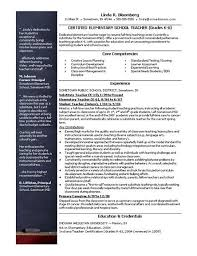 Sample Resume For Teaching Assistant Custom Teacher Assistant Resume Unique Teaching Assistant Resume Template