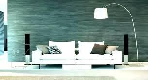 Top italian furniture brands Modern Modern Italian Furniture Brands Top Sofa Nativeasthmaorg Modern Italian Furniture Brands Top Sofa Inspired Living Room Names
