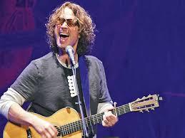 Soundgarden Chart History Chris Cornells Death Leaves Eddie Vedder As The Last