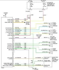 toyota camry wiring schematic wiring diagrams and schematics 1996 toyota ry le radio wiring diagram diagrams and