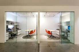 office glass door designs projects office glass door entrance designs