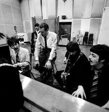 The Beatles at Abbey Road is Coming to Brighton! -