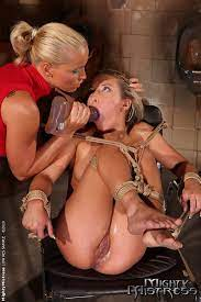 Mother Daughter Bondage Anal Free Porn Pics Best Sex Images And Hot Xxx Photos On