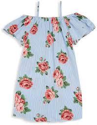 Pinc Premium Size Chart Pinc Premium Kids Clothes Shopstyle