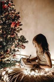 Photographing Christmas Tree Lights 8 Comprehensive Tips For Photographing Christmas Lights