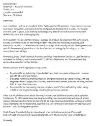 design cover letter samples 66 cover letter samples and correct format to write it