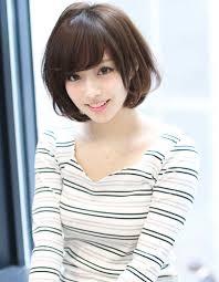 好感度小顔になるミセスショートso 199 ヘアカタログ髪型ヘア