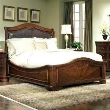 tufted headboard bedroom set cushion headboard bed medium size of winsome tufted headboard bedroom sets leather