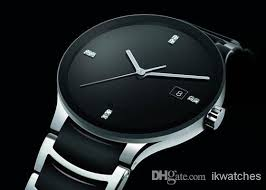 new arrive brand watch men s women s quartz sport style of see larger image