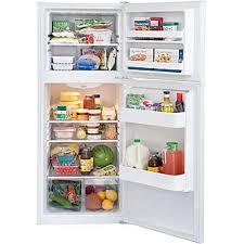 refrigerator 10 cu ft. refrigerator 10 cu ft sears