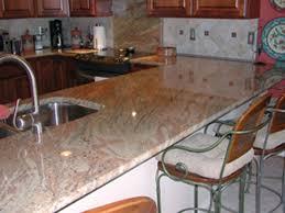 granite countertop kitchen inspiration pink