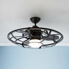 vintage looking ceiling fans. Plain Looking Image Of Industrial Looking Ceiling Fans With Lights And Vintage